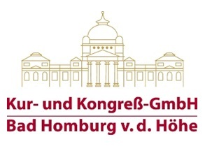 Kur- und Kongreß-GmbH Bad Homburg v. d. Höhe