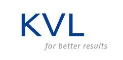 KVL Bauconsult Frankfurt GmbH