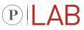 LAB & Company GmbH