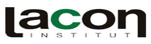 LACON GmbH