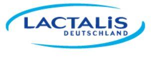 Lactalis Deutschland