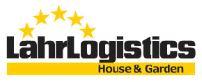 LahrLogistics