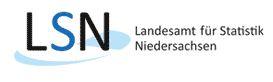 Landesamt für Statistik Niedersachsen