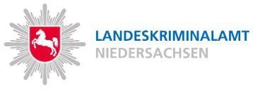 Landeskriminalamt Niedersachsen