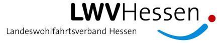 Landeswohlfahrtsverband Hessen