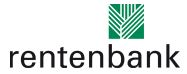 Landwirtschaftliche Rentenbank