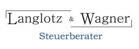 Langlotz & Wagner