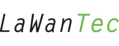 LaWanTec GmbH