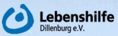 Lebenshilfe Dillenburg
