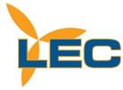 LEC Construction International GmbH