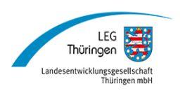 LEG Thüringen