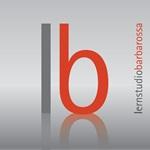 Lernstudio Barbarossa / MegaKids Computerschule GmbH
