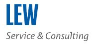 LEW Service & Consulting