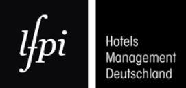 LFPI Hotels Management Deutschland GmbH