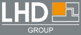 LHD Group GmbH