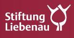 Liebenau Gebäude- und Anlagenservice