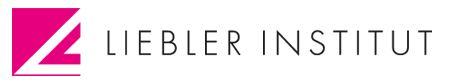 Liebler Institut
