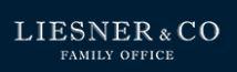 Liesner & Co.