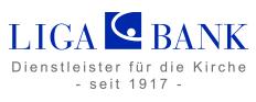 LIGA Bank