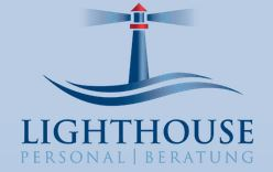 LIGHTHOUSE Personalberatung
