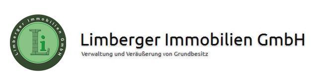 Limberger Immobilien GmbH