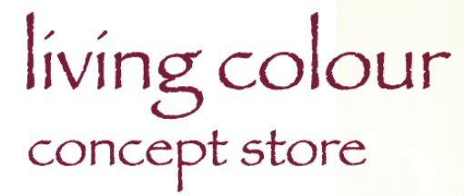 living colour Concept Store Munich