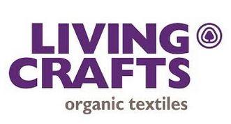 Living Crafts GmbH & Co. KG