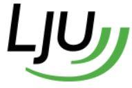 LJU Automatisierungstechnik