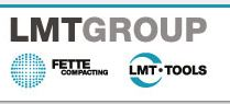 LMT Finance & Shared Services