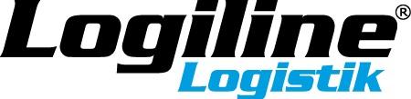 Logiline GmbH