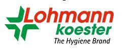 Lohmann-koester GmbH & Co. KG