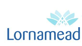 Lornamead