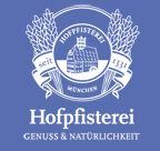 Ludwig Stocker Hofpfisterei