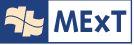M.Ex.T. Germany GmbH