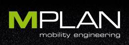 M Plan Modulare Planungs- und Konstruktionstechnik