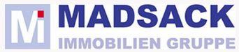 Madsack Immobilien Gruppe / Madsack Hausverwaltung & Grundbesitz GmbH