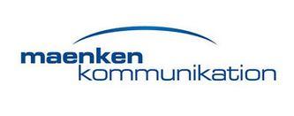 Maenken