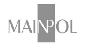 MAINPOL