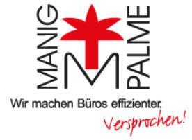 Manig & Palme