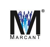 MarcanT AG