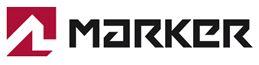 MARKER Deutschland GmbH