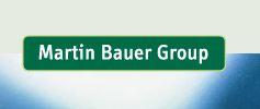 Martin Bauer GmbH