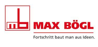 Max Bögl Bauservice