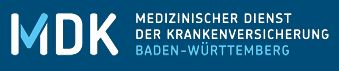 MDK Baden-Württemberg