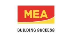 MEA Bausysteme GmbH