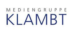 Medienholding Klambt GmbH & Co KG