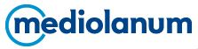 Mediolanum Banking Group