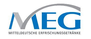 MEG Mitteldeutsche Erfrischungsgetränke