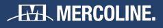 Mercoline