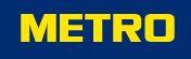 METRO Deutschland
